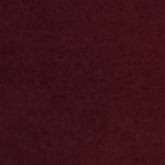 Farvekode 1