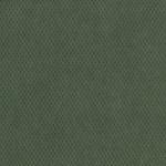 Farvekode 3