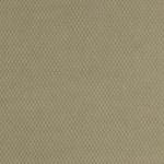 Farvekode 35