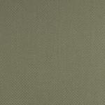 Farvekode 24