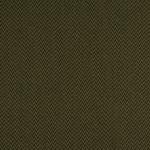 Farvekode 62