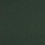 Farvekode 66