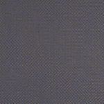 Farvekode 67