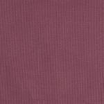 Farvekode 14