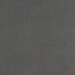Farvekode 97