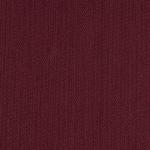 Farvekode 701