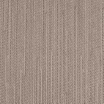 Farvekode 705