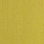 Farvekode 706