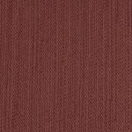 Farvekode 716