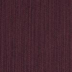 Farvekode 717