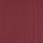 Farvekode 718