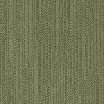 Farvekode 735