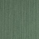 Farvekode 738