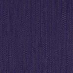 Farvekode 740