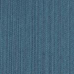 Farvekode 743