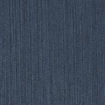 Farvekode 749