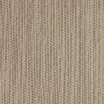 Farvekode 755