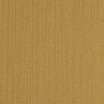 Farvekode 902