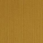 Farvekode 903