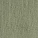 Farvekode 904