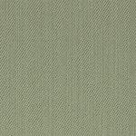 Farvekode 905