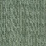 Farvekode 906