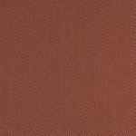 Farvekode 909