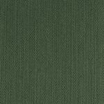Farvekode 913