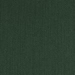 Farvekode 914