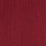 Farvekode 938
