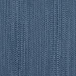 Farvekode 939