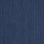 Farvekode 948
