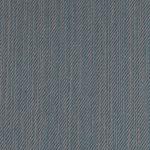 Farvekode 950