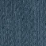 Farvekode 972