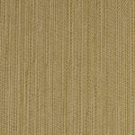 Farvekode 990
