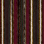 Farvekode 125