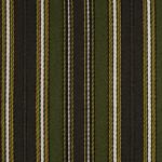 Farvekode 325