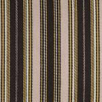 Farvekode 525