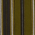 Farvekode 622