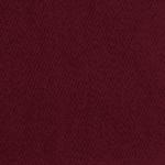 Farvekode 105