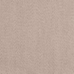 Farvekode 505