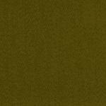 Farvekode 605