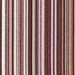 Farvekode 101