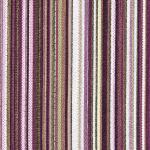 Farvekode 144