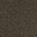 Farvekode 2