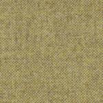 Farvekode 6