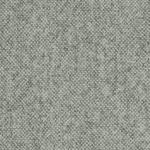 Farvekode 9