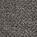 11 grå