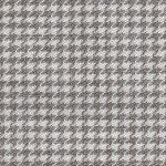 05 lys grå