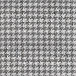 07 grå